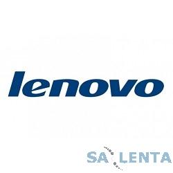 Lenovo ThinkServer 0C19606 Microsoft® Windows Server® 2012 Client Access License (10 User)