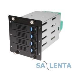 HDD корзина CAGE,3.5″, w/6G mini-SAS BP,SR209/SR105 (84H220910-078) {4}