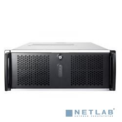 RM41300H01*12184 MB 12''x13'', 6x5.25''+2x3.5''+4x Internal 3.5''+Slim ODD, 120mm FAN, wo PSU (Конвертируется в Pedestal)
