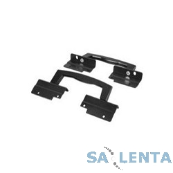RM KIT HANDLE for SR107/SR110/SR112 (84H210710-035) [30673]
