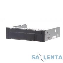 Переходник для устройств 3,5″+SlimCD в 5,25″ (SK41202H-001) (70H541200-102)