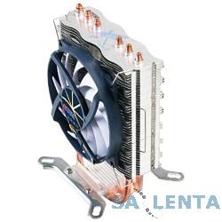 Cooler Titan (TTC-NC85TZ(RB) для s1366/1156/1155/775/2011  TDP 135W
