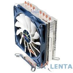 Cooler Titan TTC-NC95TZ(RB) для s1366/1156/1155/775/2011  TDP 160W {868451}