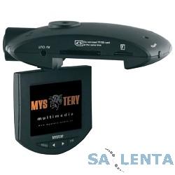 MYSTERY Видеорегистратор MDR-620
