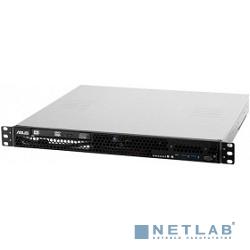 Asus Серверная платформа RS100-E8-PI2