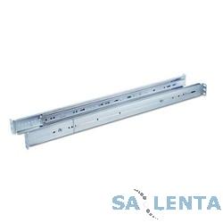 SLIDE RAIL 20-26″ 2U-4U  RM236/RM241/RM242 (84H341300-002)