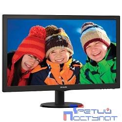 LCD PHILIPS 27