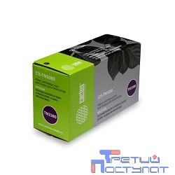 CACTUS TN-3380 Тонер-картридж Cactus CS-TN3380 для принтеров Brother HL5440D/5450DN/5470DW/6180DW черный 8000 стр