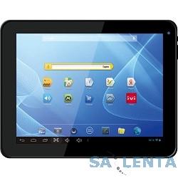 Планшетный компьютер MYSTERY MID-821  8.0» емкостный HD дисплей G+G, 4:3, разреш. 1024х768 пикс., 5 point Multi-touch, G-Sensor, операц.сист. Android 4.2, проц. ALLWINNER A20 COR