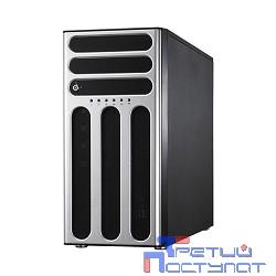 Asus Серверная платформа TS300-E8-PS4
