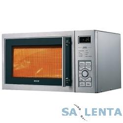 Микроволновые печи Mystery MMW-2315G, 900Вт., 23л., стальной корпус