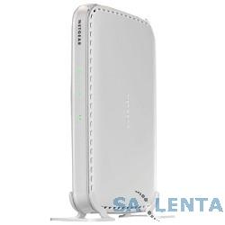 NETGEAR WNAP210-200PES Точка доступа NetGear ProSafe WNAP210-200PES 802.11n 300 Мбит/с