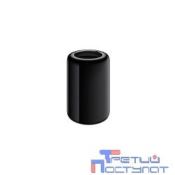 Apple Mac Pro (MD878RU/A) 6-core Xeon E5 3.5GHz/16GB/256GB/Dual FirePro D500 3GB