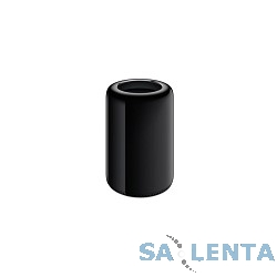 Apple Mac Pro (MD878RU/A) 6-core Xeon E5 3.5GHz/16GB/256GB/Dual FirePro D500 3GB