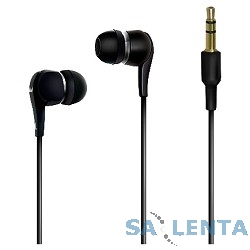 Наушники CROWN CMERA-720 (EARPHONES)