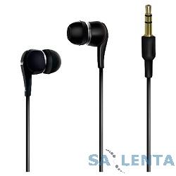 Наушники CROWN CMERA-720 (EARPHONES)