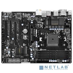 ASRock  FM2A88X Extreme4+ RTL {FM2+, AMD A88X, DDR3, PCI-E, 7.1ch Audio, SATAIII, GBL, HDMI, DVI, D-Sub, ATX}