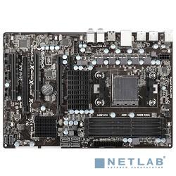 ASRock 970 Pro3 R2.0 RTL {AM3+, AMD  970, DDR3, PCI-E, SATA, ATX}