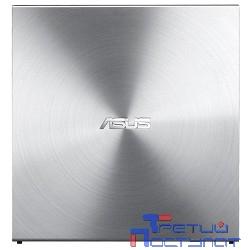 ASUS SDRW-08U5S-U/SIL/G/AS, Silver RTL