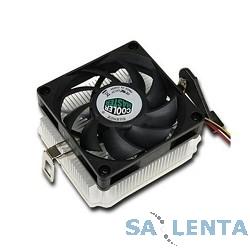 Cooler Master for AMD (DK9-8GD2A-0L-GP) для Socket  FM1/AM3/AM2/K8