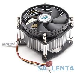 Cooler Master for Intel (DP6-9GDSB-0L-GP)