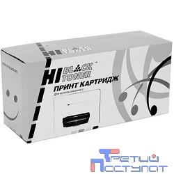 Hi-Black MLT-D115L/SEE Картридж Samsung Xpress SL-M2620/2820/M2670/2870 (Hi-Black) MLT-D115L, 3К