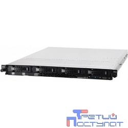 Asus Серверная платформа RS300-E8-PS4