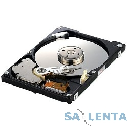 IBM 00Y2475 4TB 3.5in HS 7.2K 6Gbps SAS NL HDD