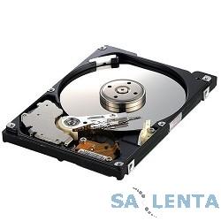Жесткий диск IBM 1.2Tb 6G SAS 10K 3.5″ (00AR113)