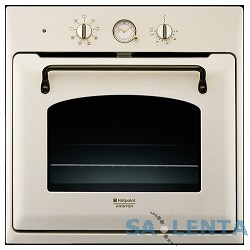 Духовой шкаф Hotpoint-Ariston (7O)FTR 850 (OW)