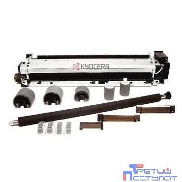 Kyocera-Mita MK-3130 Ремкомплект {FS-4100DN /4200DN/4300DN, (500 000 стр.)}