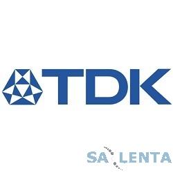 TDK Диск  DVD+R 4.7Gb 16x Cake Box Printable (50шт)  DVD+R47PWWCBED50, (T19919/69)