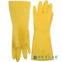 Перчатки STAYER ''ЛАТЕКС'' резиновые, XL [1120-XL]