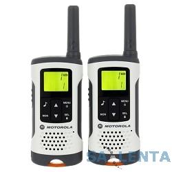 Motorola  Радиостанция TLKR T50