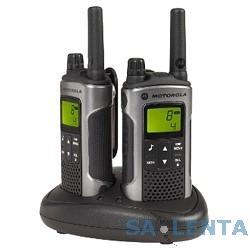 Motorola Радиостанция TLKR T80