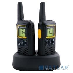 Motorola XTB446 Радиостанция
