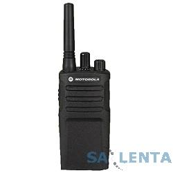 Motorola  Радиостанция XT420 (аккумулятор 2150 мАч Li-Ion)MT129