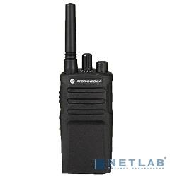 Motorola XT420 Радиостанция  (аккумулятор 2150 мАч Li-Ion)MT129