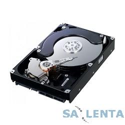 IBM/Lenovo Express 300GB 10K 6Gbps SAS 2.5″ SFF G2HS HDD (x3500 M4/x3550 M4/x3650 M4/HS22/HS23) [90Y8877]