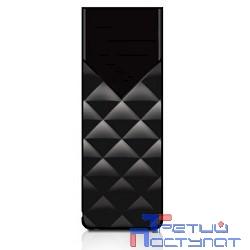 Silicon Power USB Drive 64Gb Ultima U03 SP064GBUF2U03V1K {USB2.0, Black}