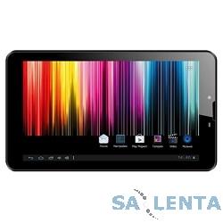 Планшетный компьютер MYSTERY MID-703G  7,0″ емкостный TFT дисплей,формат 16:9,разрешение 800х480/1024×600 пикселей,5 point Multi-touch,G+P, 2G,GSM/ GPRS,3G (2100 МГц),2 слота для SIM карт,Android 4.1