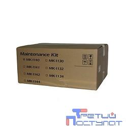 Kyocera-Mita MK-1140 Ремкомплект {FS-1035MFP DP/1135MFP}