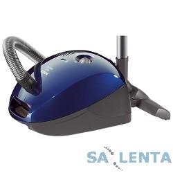 Пылесос BOSCH BSG 61800 RU синий