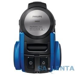 Пылесос PHILIPS FC-8952/01