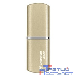 Transcend USB Drive 16Gb JetFlash 820 TS16GJF820G {USB 3.0}