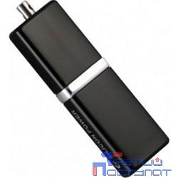 Silicon Power USB Drive 32Gb Luxmini 710 SP032GBUF2710V1K {USB2.0, Black}