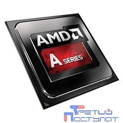 CPU AMD A10 7700K OEM {3.4ГГц, 4Мб, SocketFM2+}