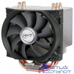 Cooler Arctic Cooling  Freezer 13 CO - RTL (UCACO-FZ13100-BL) {Intel Socket 1366, 1156, 775AMD Socket AM3, AM2+, 939 and 754}