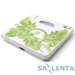 Весы напольные механические SUPRA BSS-4060 green