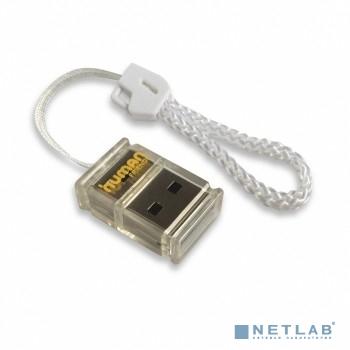 USB 2.0 Card reader CBR /Human Friends Speed Rate, Micro SD, USB 2.0